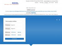 autovermietung-riedl.de