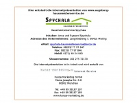 augsburg-hausmeisterservice.de