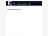 autoversicherung724.de