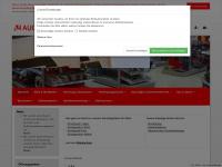 augustrichter.de
