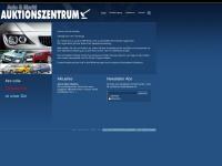 auktionszentrum-heilbronn.de
