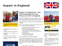 aupair-in-england.de