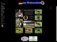 aus-wattenscheid.org