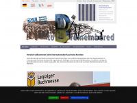 auschwitz.info