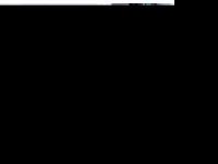 poessl-mobile.de