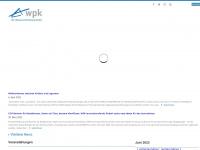 wpk.org