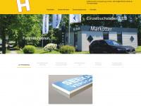 hoffschmidt.de