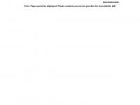 woerterbuch-englisch.info