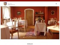 zum-klosterbraeu.de Webseite Vorschau