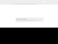 mpip-mainz.mpg.de