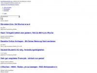 aushilfsjobs-berlin.de