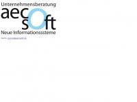 avid-online.de