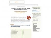 auslandsversicherung-student.de