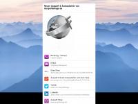 auspuff.tel