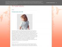 ki-ba-doo.blogspot.com Webseite Vorschau