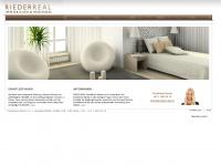 Rieder-real.at