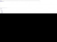 ruhrkromis.de