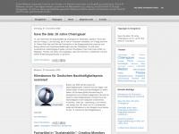 regionetzwerk.blogspot.com