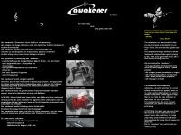awakener.de