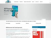 austropressen.com