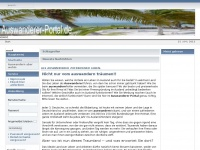 auswanderer-portal.de