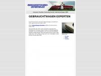 gebrauchtwagen-experten.de