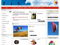 flying-colors.de