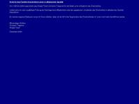 drachenfest-luenen.de