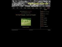 kap-site.de