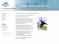 promotion-drachen.de