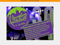 burgbergfestival.de