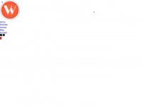 gopip.de Webseite Vorschau