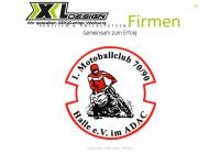 xxl-design.net Thumbnail
