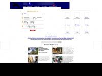 hotels4you.com