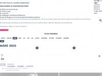 exploratorium-berlin.de