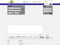 shirty24.de