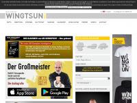 wingtsunwelt.com