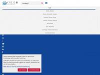segeberg.de
