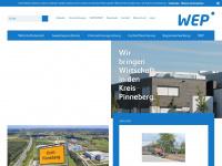 wep.de