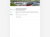 auto-kaskoversicherung.de