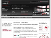 axelspringer-media-impact.de