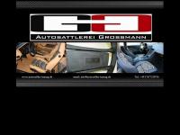 auto-sattler-tuning.de