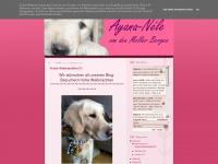 ayananele.blogspot.com