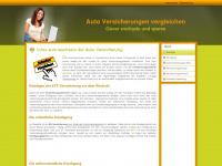 auto-versicherungswechsel.de