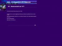 Auto-wipperfuerth.de