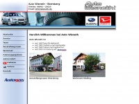 Auto-wisneth.de