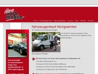 autoankauf-koenigswinter.de