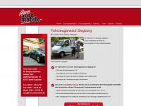 autoankauf-siegburg.de