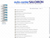 autocenter-salomon.de