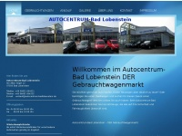 autocentrum-badlobenstein.de